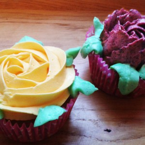 cupcakes1a
